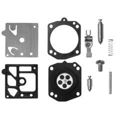 Kit reparación carburador WALBRO K10-HD (X5207894)