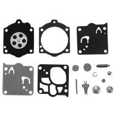 Kit reparación carburador WALBRO K10-WJ (X5207897)