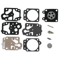 Kit reparación carburador WALBRO K20-WYJ