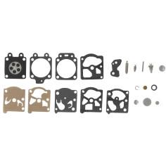 Kit reparación carburador WALBRO K20-WAT