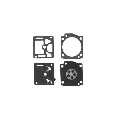 Juego de juntas y membranas ZAMA GND-22 (X5207909)