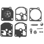 Kit reparación carburador ZAMA RB-5 (X5207930)