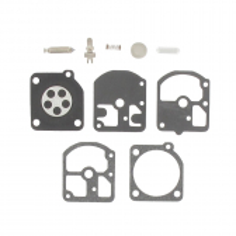 Kit reparación carburador ZAMA RB-14 (X5207937)