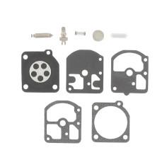 Kit reparación carburador ZAMA RB-14