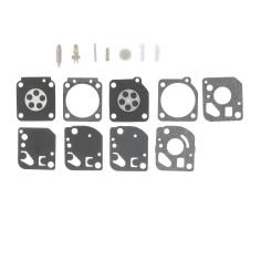 Kit reparación carburador ZAMA RB-29 (X5207945)
