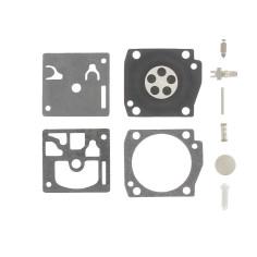 Kit reparación carburador ZAMA RB-32 (X5207948)