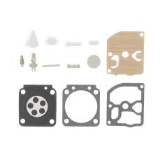 Kit reparación carburador ZAMA RB-40 (X5207953)