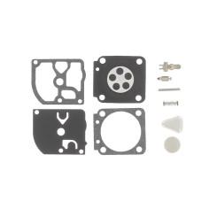 Kit reparación carburador ZAMA RB-46 (X5207958)