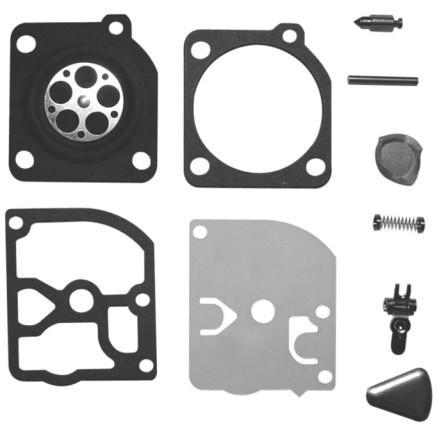 Kit reparación carburador ZAMA RB-54 (X5207964)
