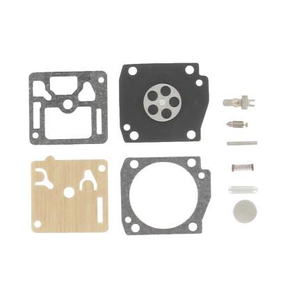 Kit reparación carburador ZAMA RB-60 (X5207967)