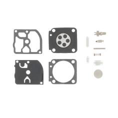 Kit reparación carburador ZAMA RB-66