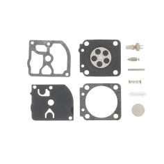 Kit reparación carburador ZAMA RB-70 (X5207975)