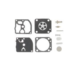 Kit reparación carburador ZAMA RB-77 (X5207979)