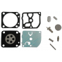 Kit reparación carburador ZAMA RB-79 (X5207981)
