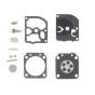 Kit reparación carburador ZAMA RB-85 (X5207983)