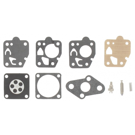 Kit reparación carburador TK1 (X5207991)