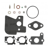 KIT REPARACION CARBURADOR B&S (X5207996)