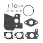 Kit reparación carburador B&S 692703 (X5207996)