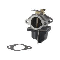 Carburador TECUMSEH 640065A / S-60795