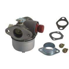 Carburador TECUMSEH 632795A /S-60750