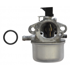 Carburador B&S 498965 QUANTUM 5CV