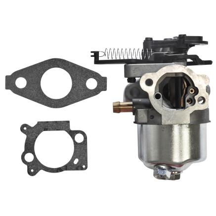 Carburador B&S 591852 MOTOR DOV SERIE 750