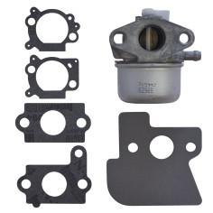 Carburador B&S 790120 INTEK OHV 6CV