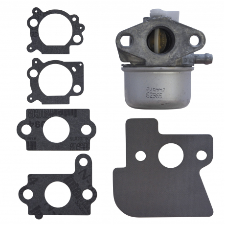 CARBURADOR B&S 790120 PARA INTEK OHV 6CV