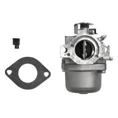 Carburador B&S 799728 MOTORES ANTIGUOS 12,5CV