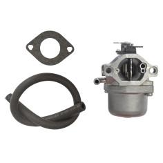 Carburador B&S 590399 OHV AVS 13,5CV