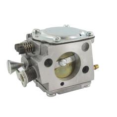 Carburador TILLOTSON HS-254A (HS254A)