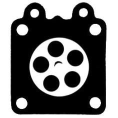 Membrana WALBRO (TR8101)