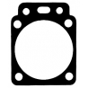 Membrana WALBRO (TR8102)