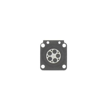 Membrana ZAMA A015002-C1