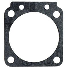 Membrana ZAMA 0016003-C1