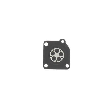 Membrana ZAMA 0015006-C1S