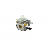 CARBURETTOR C1U-K51