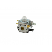 CARBURETTOR C1U-K53
