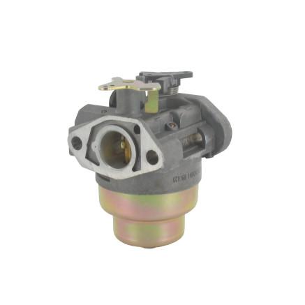 Carburador GCV135/GCV160 (X5209695)