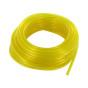 TUBO VINYL DIA.3MM PARA COMBUSTIBLE 15M (X5301005)