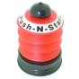 TAPON UNIVERSAL GASOLINA CON BOMBA B&S (X5304815)
