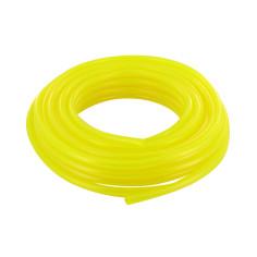 Línea de combustible TYGON® 4,8x8,0 mm 15 m