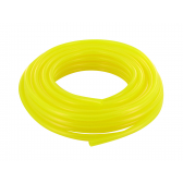 TUBO TYGON 15M INT 4.8MM EXT 8.0MM (NS115335)