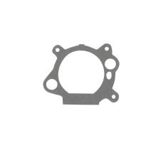 JUNTA (PS485023)