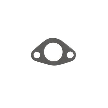 JUNTA (X5402199)