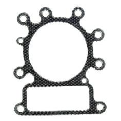 JUNTA (X5402569)