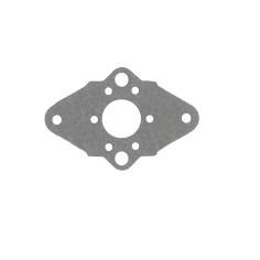 JUNTA (X5405080)