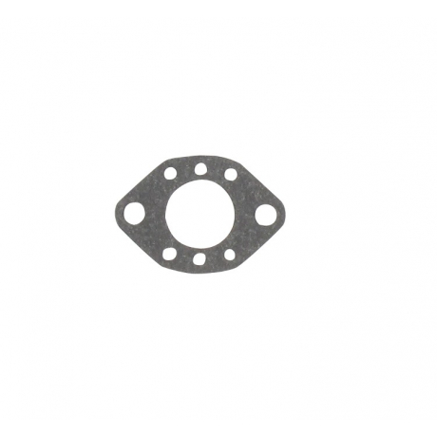 JUNTA (X5405084)
