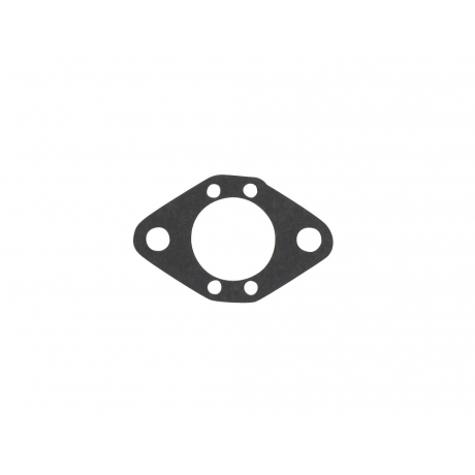 JUNTA (X5405086)