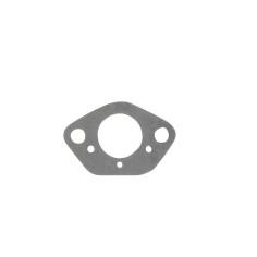 JUNTA (X5405089)